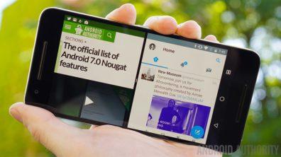 android-7-0-nougat-review-split-screen-mode-landscape-840x473